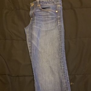 GAP Jeans - Gap jeans